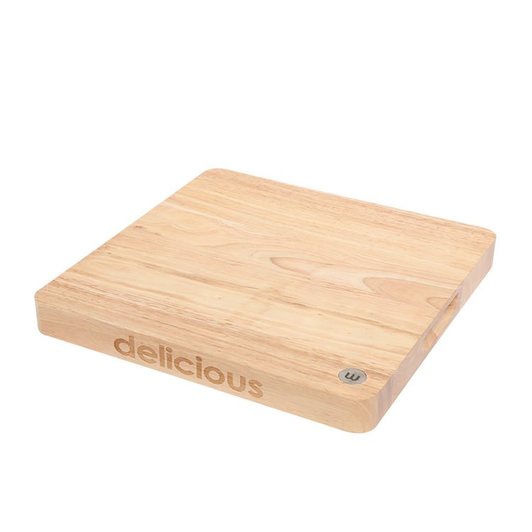 Wiltshire Gourmet Butchers Cutting Block
