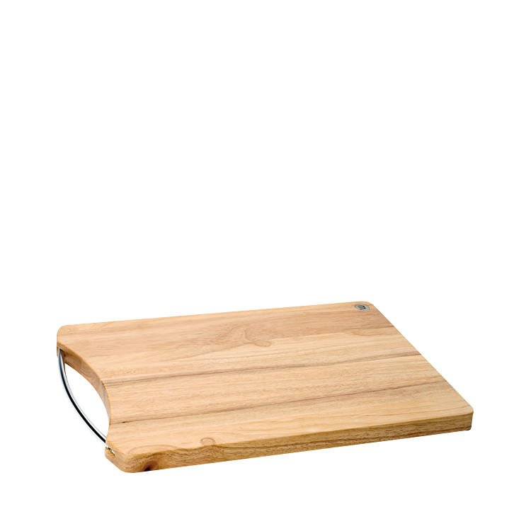 Wiltshire Gourmet Chopping Board Large