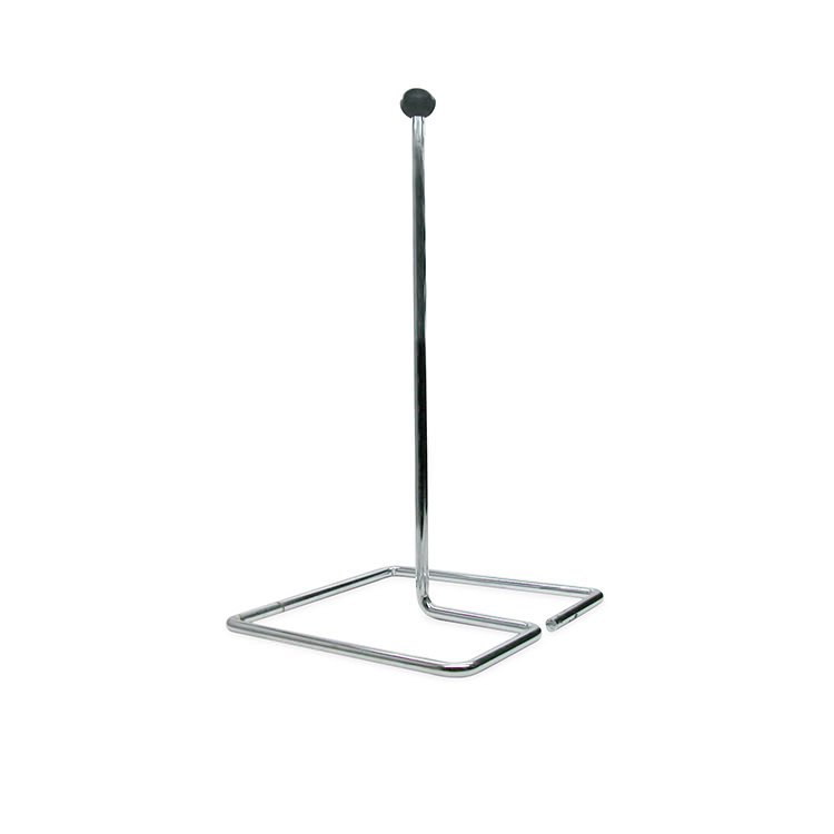 Winex Decanter Drying Stand