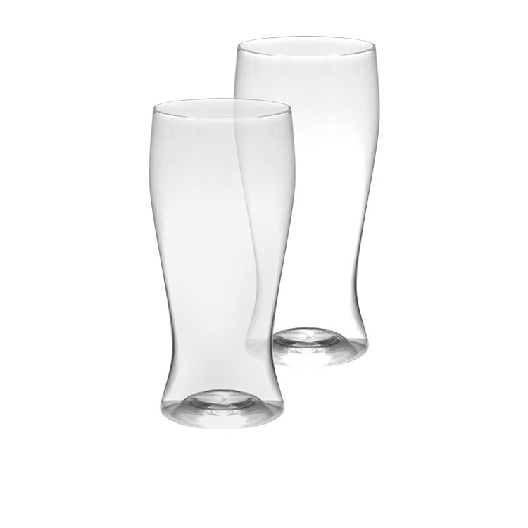 Winex Go Anywhere Beer Set of 2