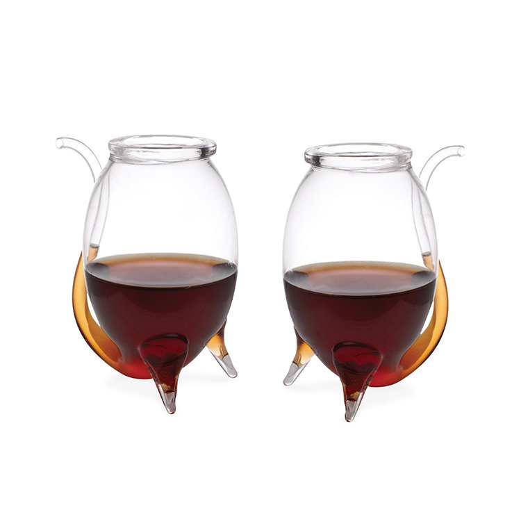 Winex Port Sippers Set of 2