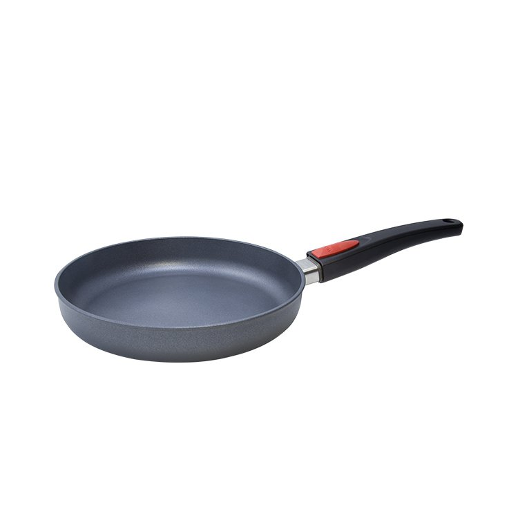 Woll Diamond Lite Induction Frypan 24cm