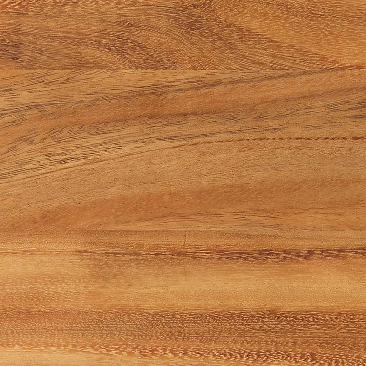 Wolstead Bonn Long Grain Chopping Board 30x40x3cm