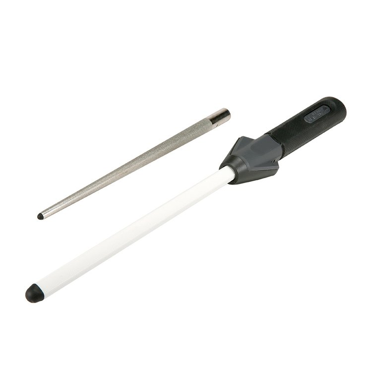 Work Sharp M3 Knife Sharpening Honing Pack