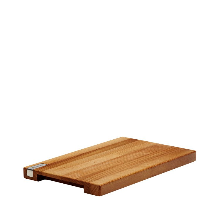 Wusthof Thermo Beech Chopping Board 40x24cm