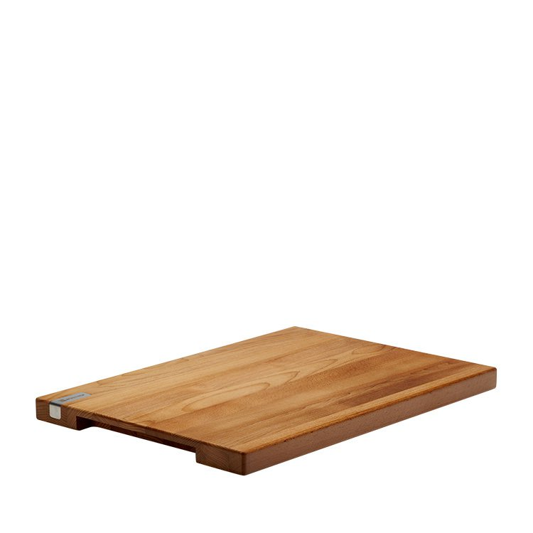 Wusthof Thermo Beech Chopping Board 50x34.5cm
