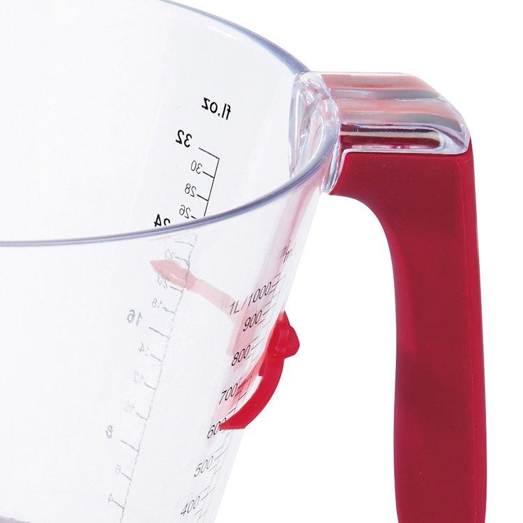 Zyliss Measuring Jug 1L