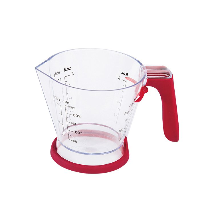 Zyliss Measuring Jug 250ml