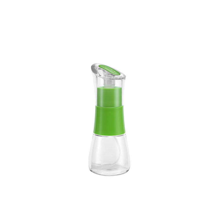 Zyliss Oil Mister 180ml Green