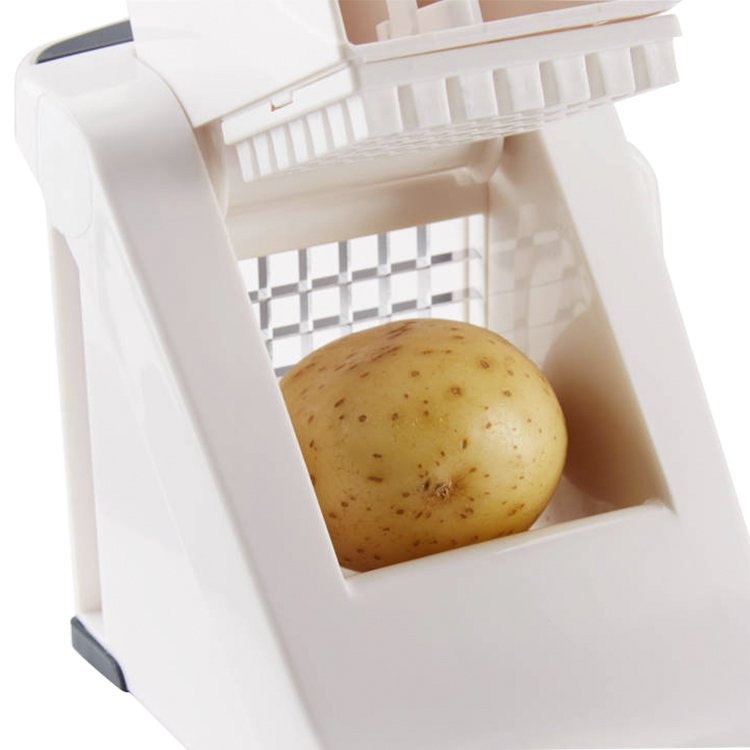 Zyliss Potato & Vegetable Chipper