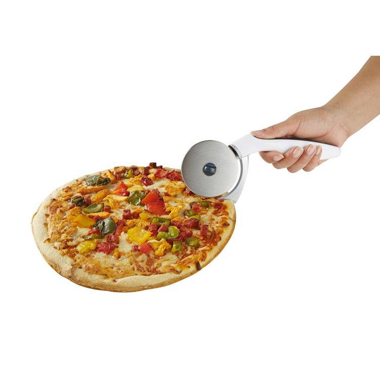 Zyliss Sharp Edge Pizza Cutter image #3