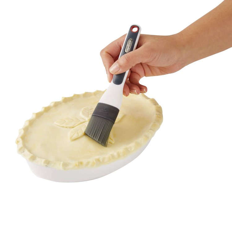 Zyliss Silicone Pastry Brush
